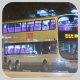 TB2488 @ 286X 由 白賴仁 於 美林巴士總站左轉美田路梯(美林巴總梯)拍攝