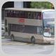 SY4050 @ 889 由 1220KP3470 於 沙田馬場巴士總站入站梯(馬場入站梯)拍攝
