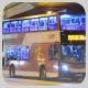 RW5779 @ 38A 由 白賴仁 於 葵涌道北行面對嘉寶大廈梯(光輝圍梯)拍攝