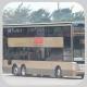 TF6087 @ 42A 由 ♬★邊緣中的邊緣人★♬ 於 佐敦渡華路巴士總站坑尾梯(佐渡坑尾梯)拍攝