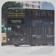 KG4051 @ 619 由 NE 714 於 順安道入順天巴士總站門(入順天巴士總站門)拍攝