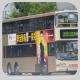 KT6491 @ 296M 由 白賴仁 於 唐明街左轉寶康路梯(將軍澳運動場梯)拍攝