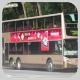 PZ8988 @ 182 由 LP1113 於 紅梅谷路與松柏路交界南行梯(紅梅谷梯)拍攝