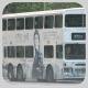 FZ4602 @ 37 由 Kasuga Yui 於 葵盛圍葵盛邨盛安樓分站入站梯(駕駛考試中心梯)拍攝