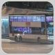 TF6087 @ 102 由 SP8754Eric 於 康莊道紅磡海底隧道九龍出口梯(紅隧口梯)拍攝