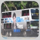 MF3776 @ 270A 由 南區巴士迷 於 新運路左轉掃管埔路支路梯(北區公園南門梯)拍攝