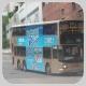 JA1066 @ 49X 由 Thomas Law FW 於 大埔公路沙田段左轉新城市廣場梯(沙市梯)拍攝