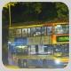 KJ1502 @ 95C 由 炒相大師 於 香港仔大道面向聖伯多祿堂巴士站(聖伯多祿堂梯)拍攝