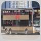 TF6087 @ 279X 由 斑馬. 於 青衣鐵路站巴士總站落客站梯(青機落客站梯)拍攝