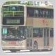 KT3808 @ 26 由 Fai0502 於 順安道入順天巴士總站門(入順天巴士總站門)拍攝