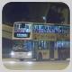 MM3454 @ 48X 由 GZ9426 於 昌榮路面向青山公路休憩處門(昌榮路門)拍攝