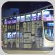 MM2566 @ 41 由 HE423.. 於 九龍城碼頭巴士總站後排坑梯(九龍城碼頭後排坑梯)拍攝