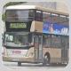 PC3026 @ 62X 由 Fai0502 於 欣榮街左轉油塘巴士總站入站門(油塘入站門)拍攝