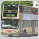 MW4225 @ 60X 由 GK9636 於 三聖街右轉入三聖巴士總站門(入三聖巴士總站門)拍攝