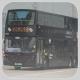 PN511 @ 930 由 doerib1 於 西區海底隧道收費廣場九龍方向巴士站出站(西隧門)拍攝