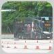 TR8734 @ 671 由 kEi38 於 香港仔隧道收費廣場南行梯(香隧收費廣場入南區梯)拍攝