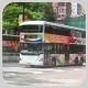 PC2853 @ 238X 由 狗仔 於 彌敦道面向眾坊街公園門(加士居道門)拍攝
