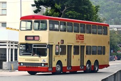 DC1148 @ OTHER 由 985廢青 拍攝