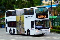 [Club Monaco]CLUB MONACO - 2012年秋冬版