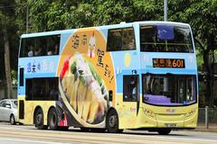 [海口市旅遊發展委員會]海南周末遊