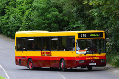 INTBUS @ OTHER 由 9042_Lover 拍攝