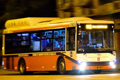 INTBUS @ OTHER 由 181222975 拍攝