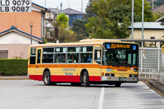 INTBUS @ OTHER 由 LB9087 拍攝