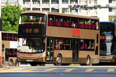 SY4050 @ 99 由 小峰峰 於 恆康街右轉西沙路門(頌安門)拍攝