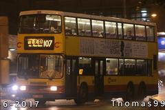 HV5580 @ 107 由 Thomas9900 拍攝