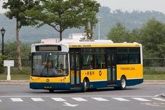 INTBUS @ OTHER 由 S3N92 拍攝