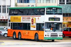 GF7258 @ 109 由 湯。米* 於 干諾道西右轉中環港澳碼頭巴士總站梯(入港澳碼頭巴士總站梯)拍攝
