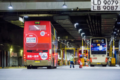 LD9079 @ OTHER 由 LB9087 拍攝