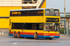 HZ9371 @ E21 由 TH 659 於 機場博覽館巴士總站面向航展道梯(博覽館E22系梯)拍攝