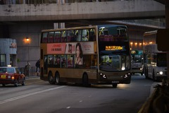 TP6759 @ 238M 由 HD9584 於 荃灣鐵路站巴士總站右轉西樓角路梯(荃灣鐵路站出站梯)拍攝