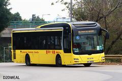 RY6838 @ WKB 由 Samson Ng . D201@EAL 拍攝