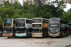 LN9940 @ 47X , HV7541 @ 47X , JP1528 @ 47X , LX8711 @ OTHER 由 Thomas L