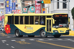INTBUS @ OTHER 由 陳冠全 拍攝