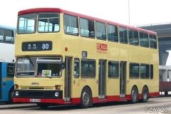 Leyland Olympian 12m