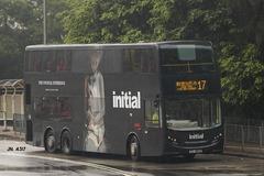 [initial]initial