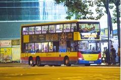 PX3555 @ 678 由 kEi38 於 英皇道油街分站梯(油街分站梯)拍攝