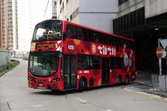 TS3933 @ 603 由 TL1596 於 平田巴士總站左轉出安田街門(平田巴士總站門)拍攝