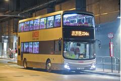 SY4050 @ 234A 由 justusng 於 荃灣西站巴士總站停站坑梯(荃灣西站停站坑梯)拍攝