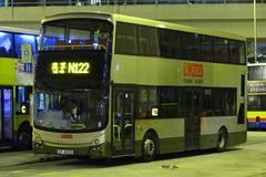 SY4050 @ N122 由 GM6754 拍攝
