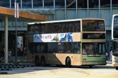 JM1947 @ 67X 由 RA4107 於 旺角東鐵路站巴士總站出站梯(旺火出站梯)拍攝