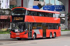 XL709 @ P968 由 samuelsbus 於 干諾道西東行企西消防街巴士站門(西區公園門)拍攝