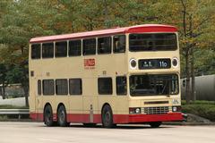 GA1570 @ 11D 由 LP1113 於 觀塘道西行麗晶花園巴士站梯(麗晶花園巴士站梯)拍攝
