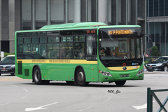 INTBUS @ OTHER