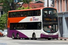 INTBUS @ OTHER 由 Nelson 拍攝