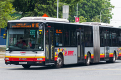 INTBUS @ OTHER 由 沙爹嘔麵 拍攝