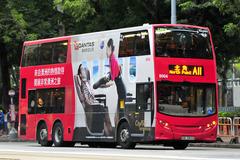 [Qantas]Qantas 澳洲航空